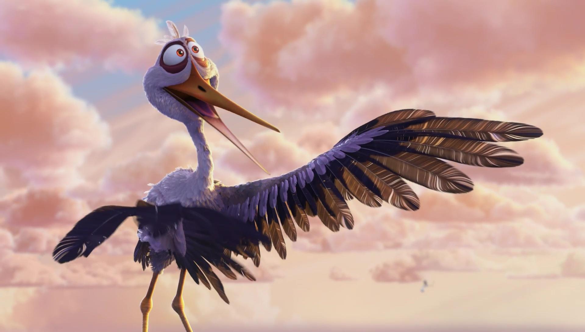peck-personnage-passage-nuageux-04