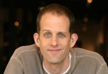 pete docter disney pixar