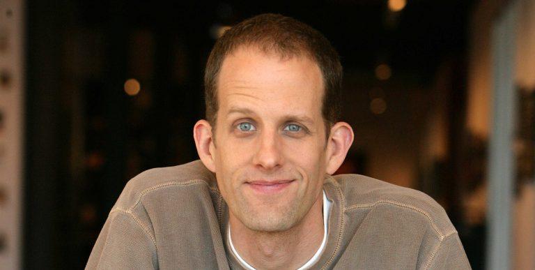 Pete Docter est officiellement le nouveau directeur de Pixar !