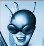 plasmabolt personnage character indestructibles incredibles disney pixar