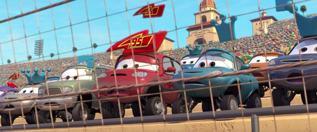 polly puddlejumper personnage character pixar disney cars