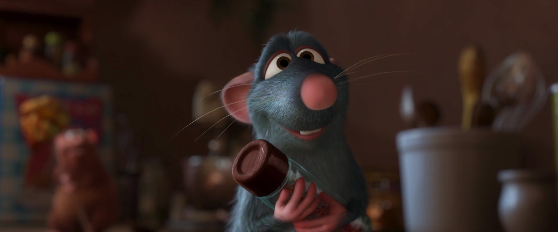remy-personnage-ratatouille-02