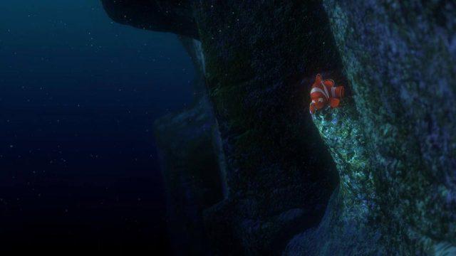 replique quote citation monde finding nemo disney pixar