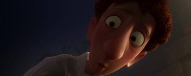replique citation quote ratatouille disney pixar