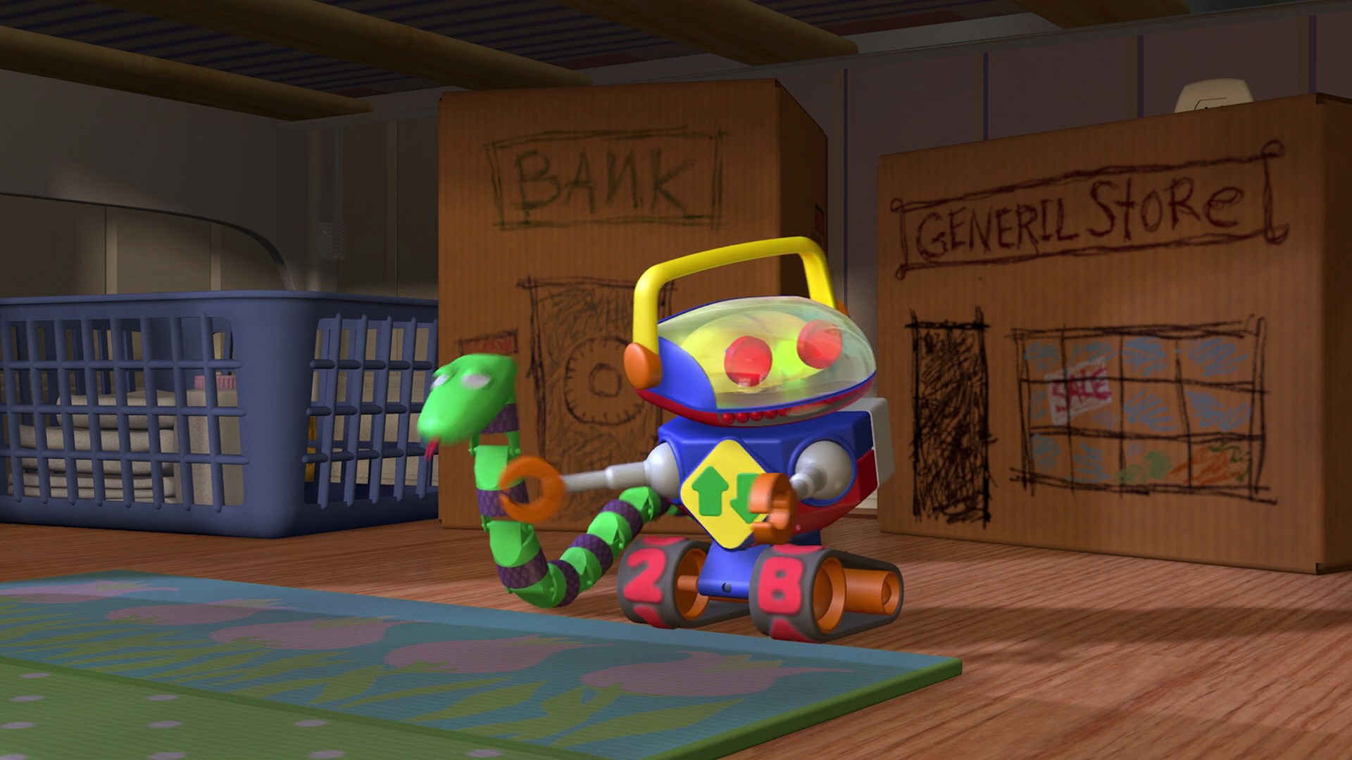 robot-personnage-toy-story-01