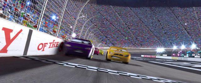 rusty cornfuel personnage character cars disney pixar