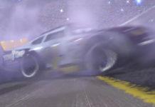 rusty cornfuel personnage character pixar disney cars