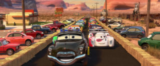 sheriff   personnage character pixar disney cars 2