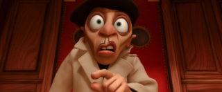 skinner personnage character pixar disney ratatouille