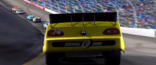 slider petrolski personnage character pixar disney cars