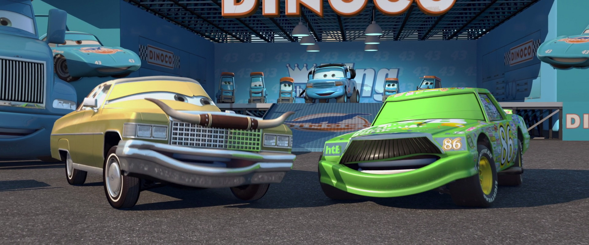 tex-dinoco-personnage-cars-01