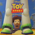 <!--:fr-->La bande originale et les paroles de chansons de « Toy Story ».<!--:--><!--:en-->Soundtrack and lyrics from « Toy Story ».<!--:-->