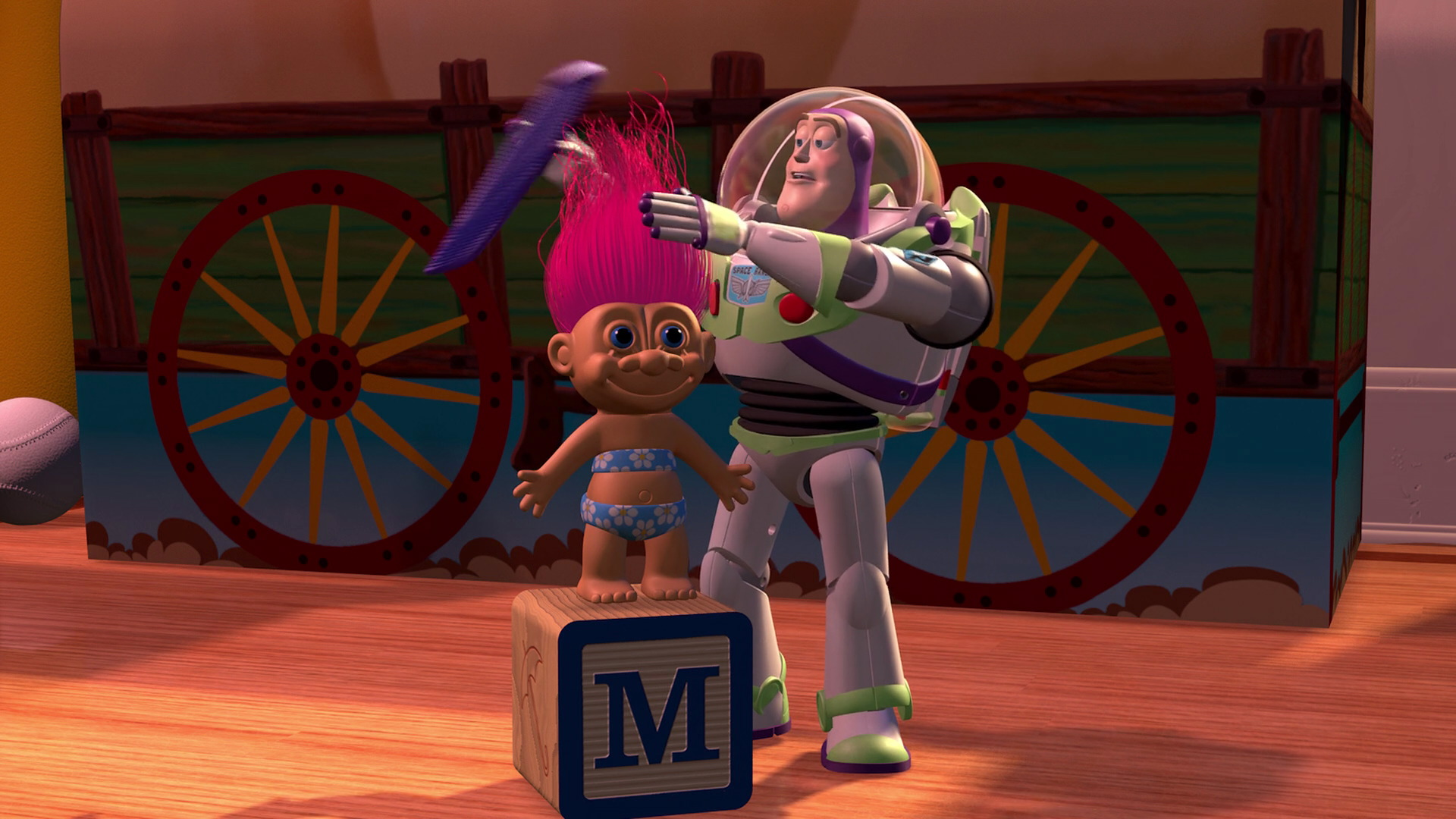 troll-personnage-toy-story-01