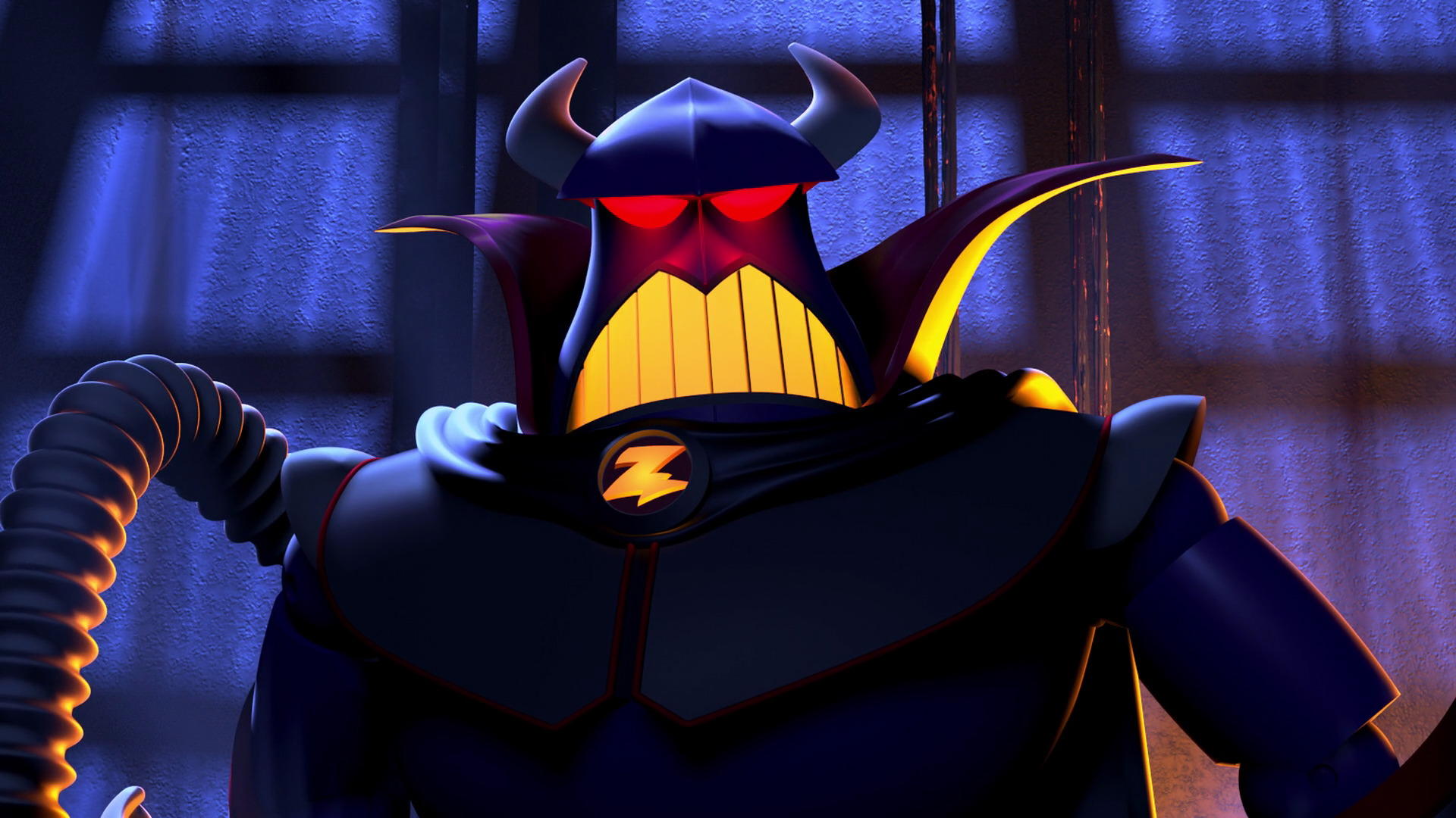 zurg-personnage-toy-story-2-02