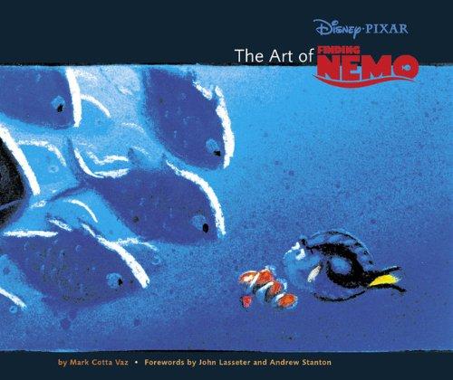 art-of-finding-nemo-01