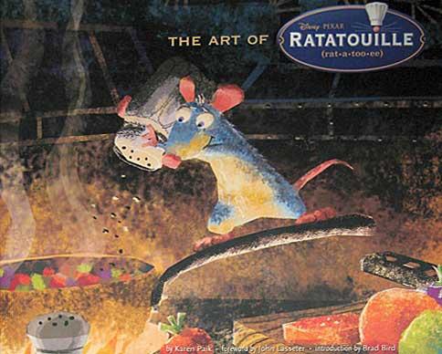 art-of-ratatouille-01