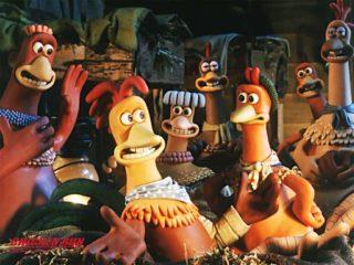 historique cinema animation disney pixar