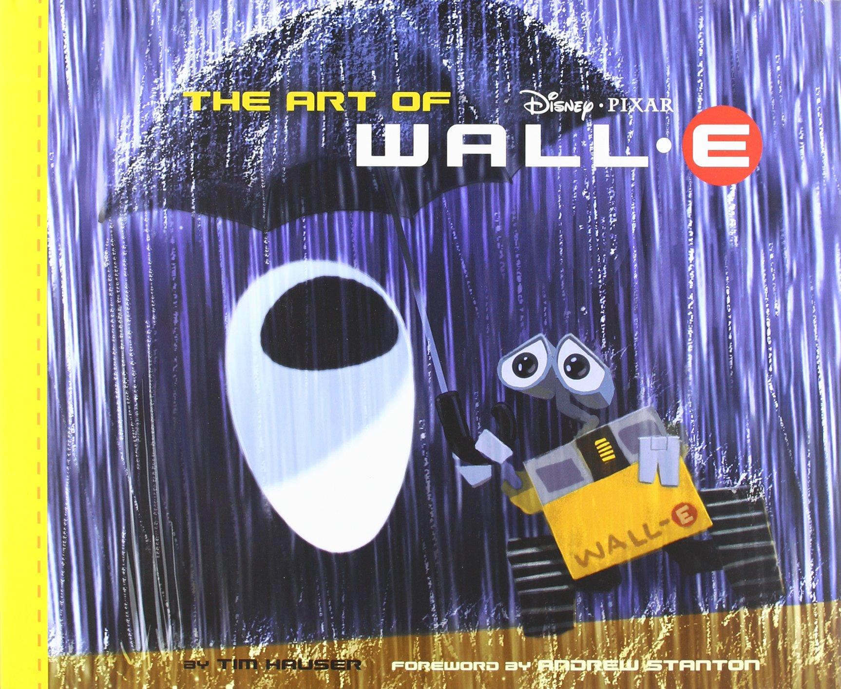art-of-wall-01