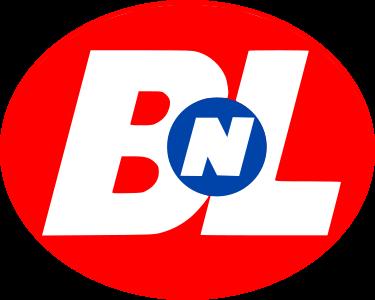 bnl-buy-large-06