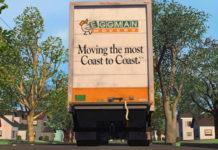 eggman movers disney pixar
