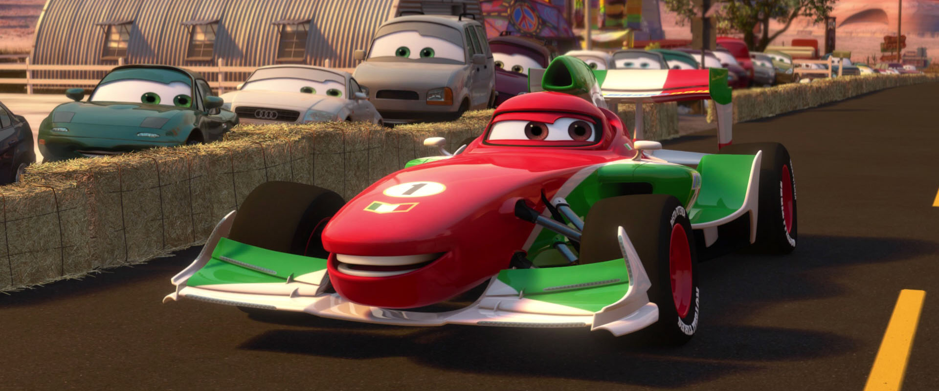 francesco-bernoulli-personnage-cars-2-005