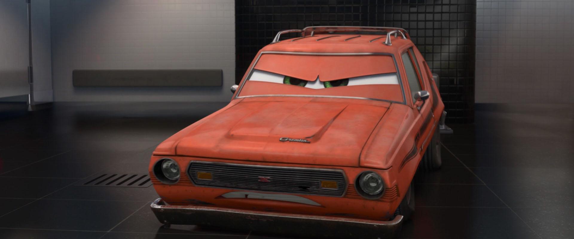 grem-personnage-cars-2-02