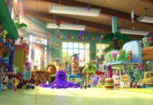 jack dans la boite in box pixar disney personnage character toy story 3