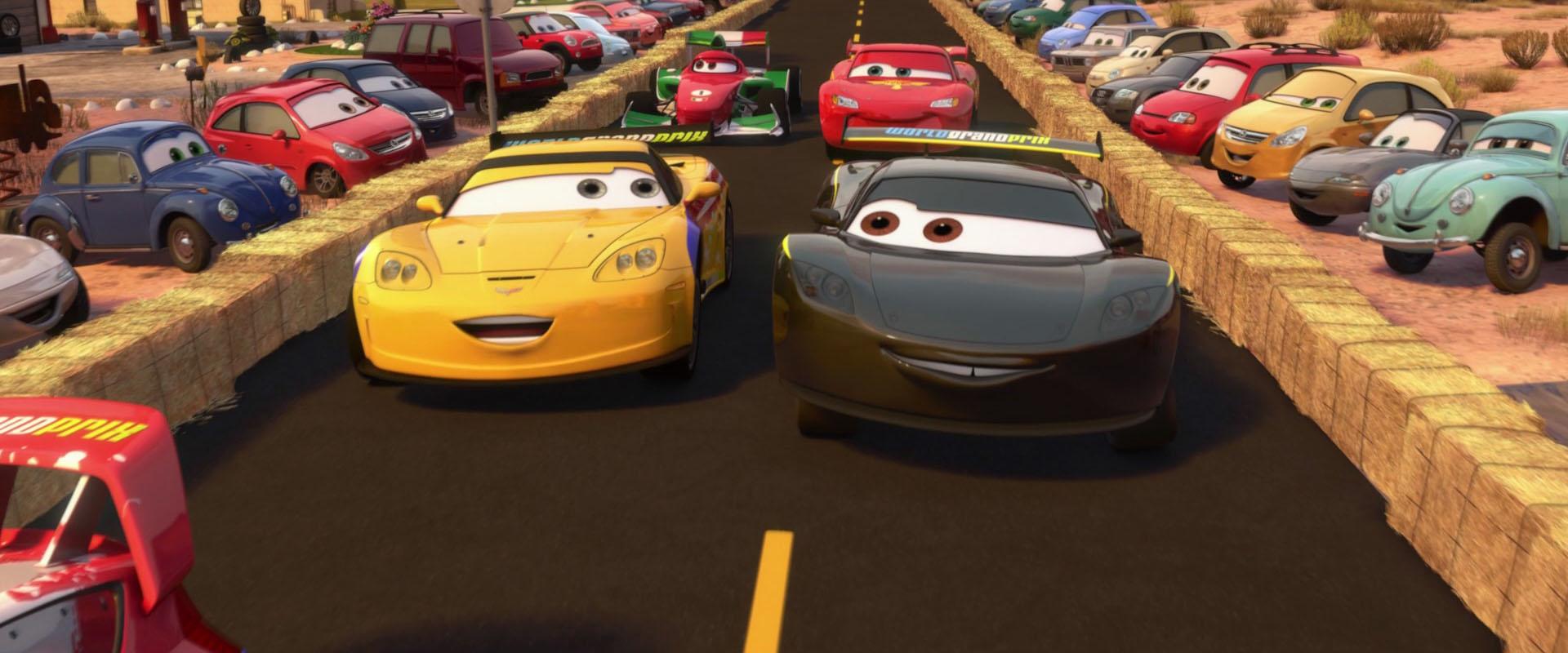lewis-hamilton-personnage-cars-2-02