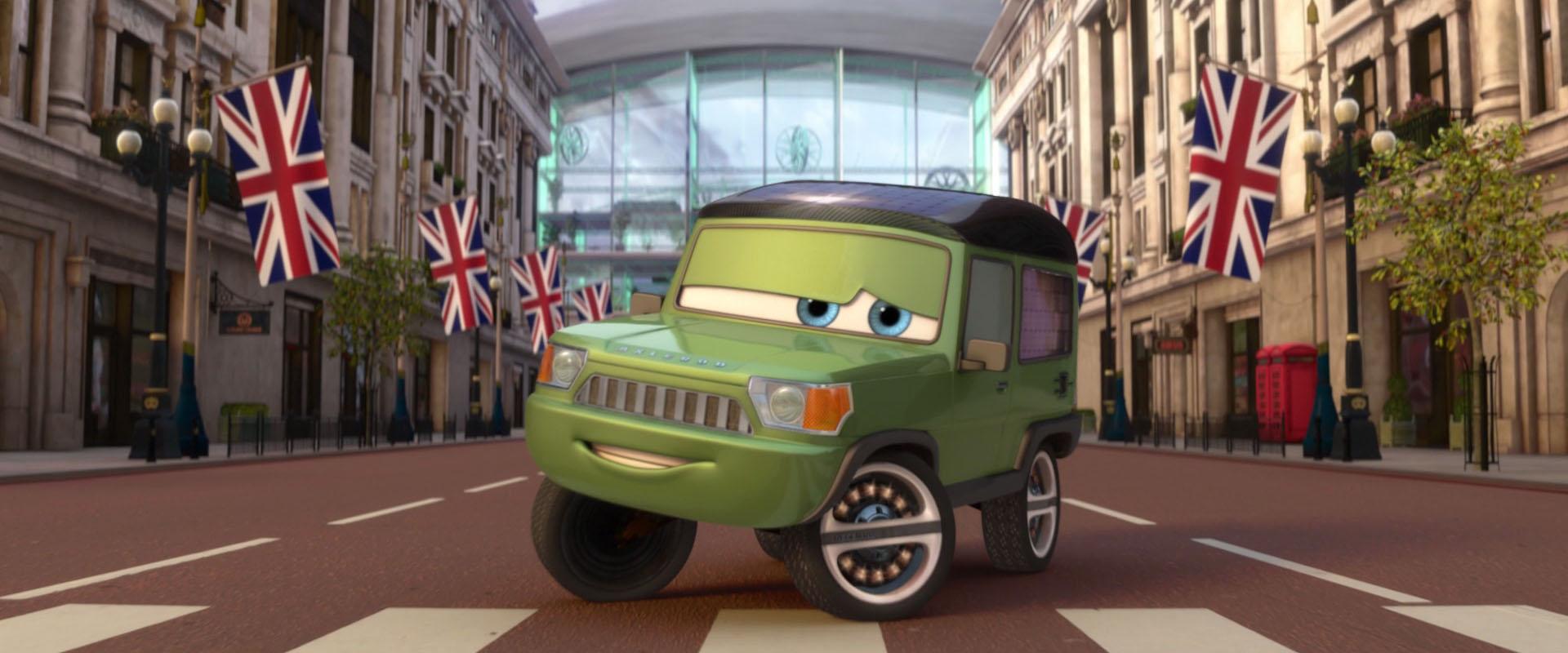 miles-axlerod-personnage-cars-2-01