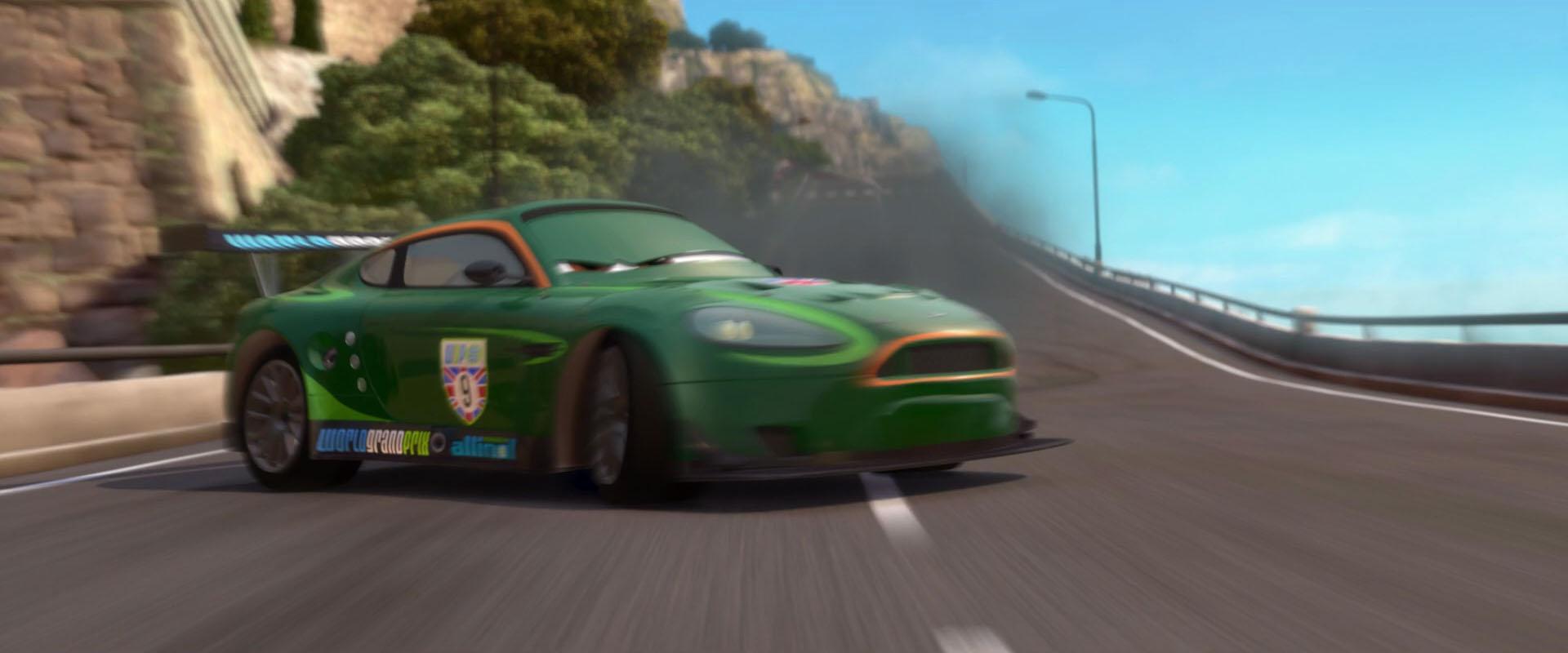 nigel-gearsley-personnage-cars-2-03
