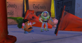 tri county disney pixar