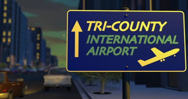 Tri-County.