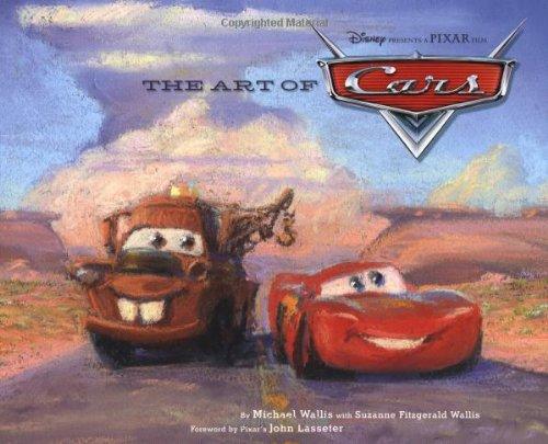 art-of-cars-01