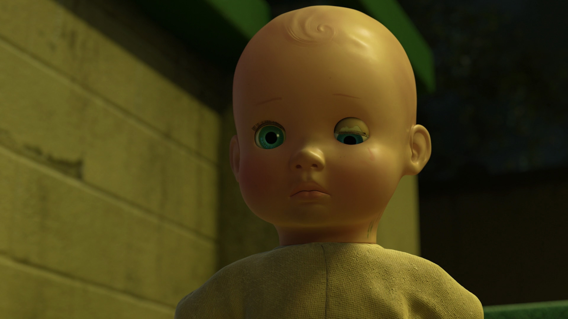 big-baby-personnage-toy-story-3-05