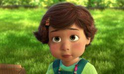 bonnie anderson personnage character disney pixar