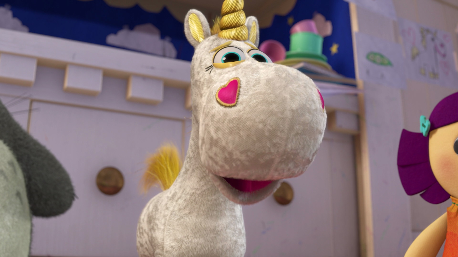 bouton-or-personnage-toy-story-3-02