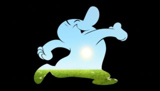 nuit jour personnage character pixar disney day night