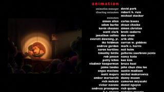 la brosse prickleplants pixar disney personnage character toy story 3