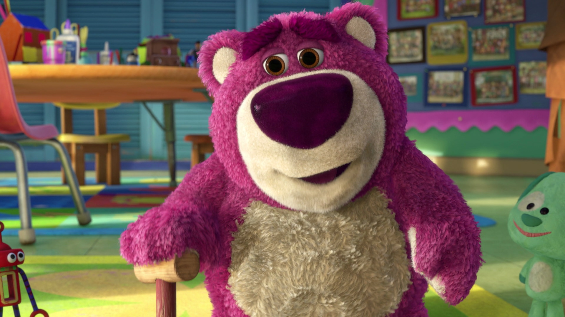 lotso-personnage-toy-story-3-01