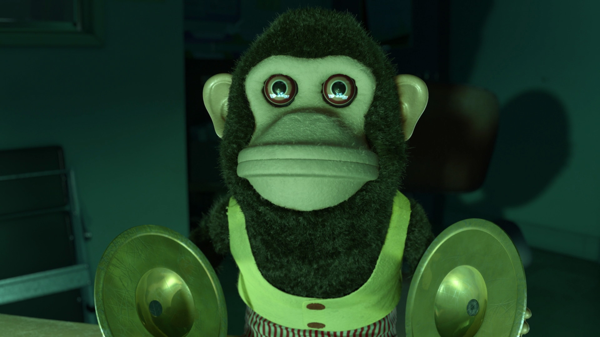 singe-personnage-toy-story-3-02