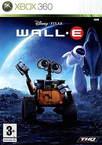 walle-jeu-video-00