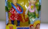 woody jessie jouet hawai toy story disney pixar