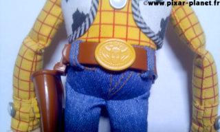 woody jouet toy story disney pixar