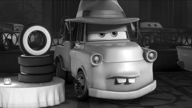 cars-toon-martin-detective-prive-03