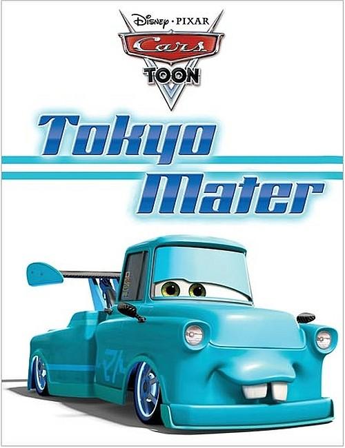 cars-toon-tokyo-martin-affiche-01