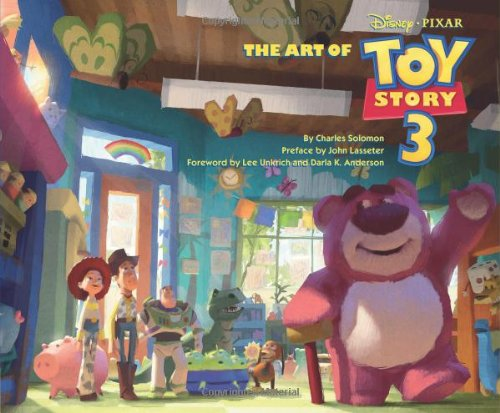 art-of-toy-story-3-01