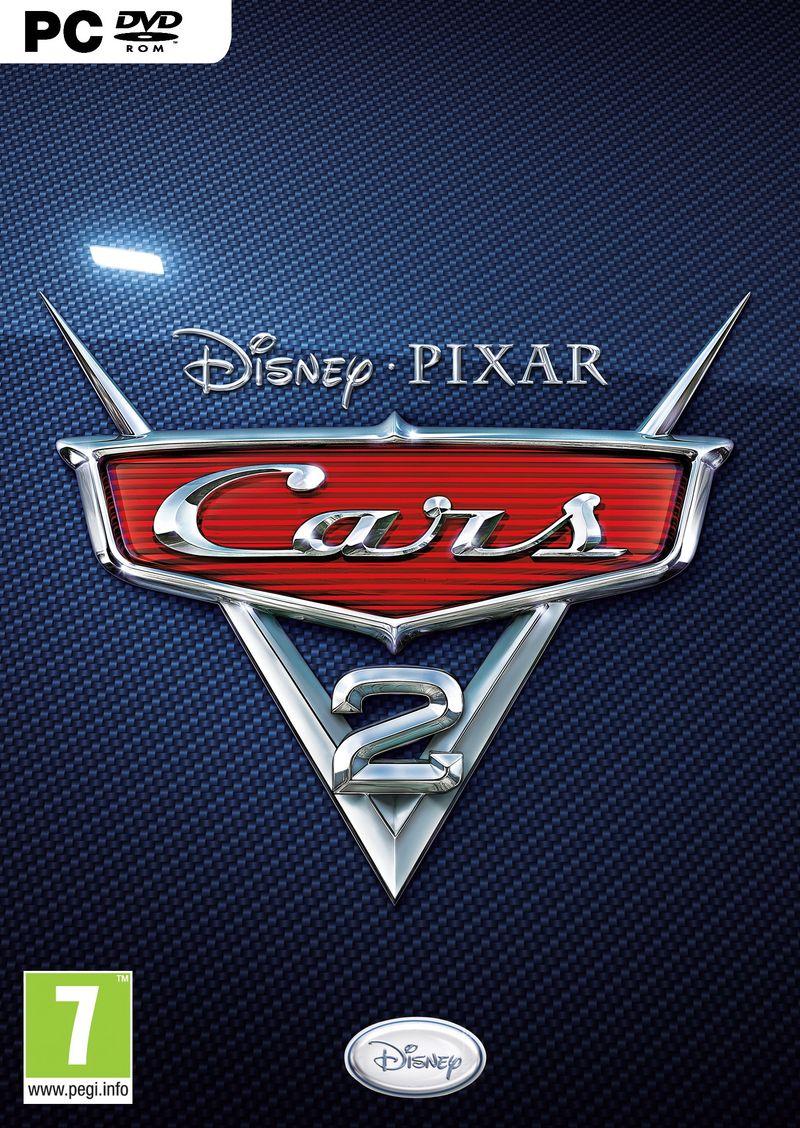 cars-2-jeu-video-01