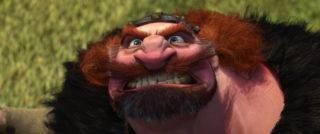 fergus pixar disney character rebelle brave