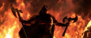mor'du pixar disney character rebelle brave