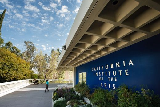 california-institute-arts-01